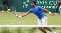 Pune to host next Davis Cup tie, some changes in team likely
