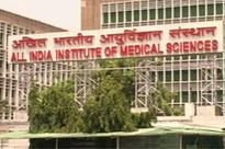 Proposal to raise retirement age of AIIMS faculty put on hold