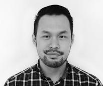 VML Indonesia names Andreas Christiadi as Head of Digital