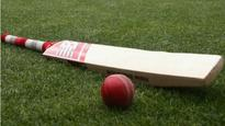 Ranji Trophy: Hooda smashes unbeaten 190 as Baroda pile up 358 for 6 against Punjab