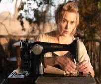 MOVIE REVIEW: The Dressmaker