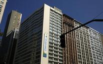 Brazil's move to privatise Eletrobras sparks investor euphoria