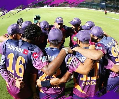 Smith's Pune take on Maxwell's Punjab