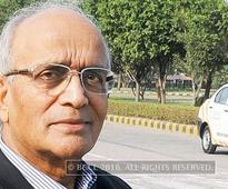 RC Bhargava: Meet the man who helped drive Maruti in India