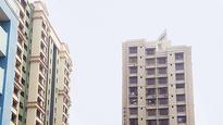 Builder advertises flats for backward caste homebuyers