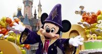 Walt Disney beats estimates as it aims to lure web viewers