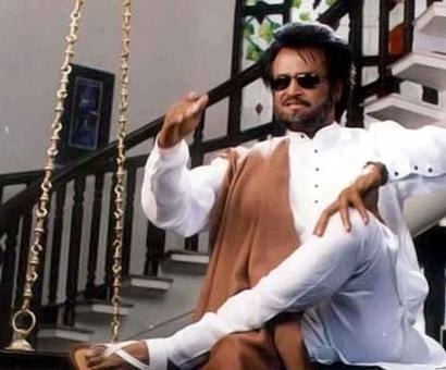 Rajnikanth's most political speech: 'If I am forced to enter politics....'