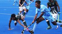 Rajnath Singh mocks Pakistan's defeat to India in U-18 Asia Cup