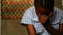 Ending Child, Early and Forced Marriages in Ghana- RISE Ghana Shows The Way