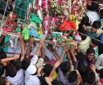 Meet the Hussaini Brahmins, Hindus who observe Muharram alongside Muslims