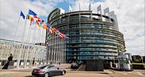 EU Parliament to Vote on Visa-Free Regime Suspension Mechanism on December 15