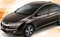 All new Honda City to launch in India by February; bookings open now