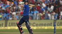 India vs England, 1st ODI: Ben Stokes scores fastest fifty by an England batsman against India