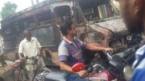 Basirhat: Family of minor who shared offensive FB post reveals how life changed after communal violence