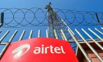 Bharti Airtel increases stake in Airtel Nigeria to 83.25%