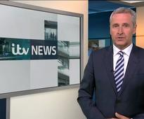 Mark Austin is to leave ITV News after 30 years