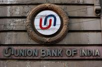 UBI plans to raise up to Rs 500 crore