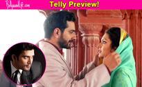 Ek Tha Raja Ek Thi Rani: Abhiram Nain to enter the show