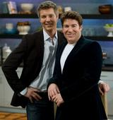 Chris Hyndman's death 'shattered my life,' says Steven Sabados
