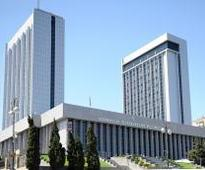 Azerbaijani MPs to attend Crans Montana Forum on Central to Far-Eastern Europe
