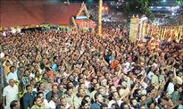 Sabarimala row: Why should there be discrimination, asks SC
