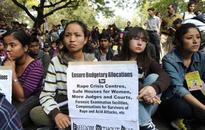 US woman alleges Delhi gang-rape led by tour guide
