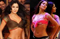 Katrina Kaif birthday special: 5 best dance numbers of the actress that will make you put your dancing shoes on