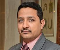 GST to catalyze economic reform in IT sector: Anwar Shirpurwala, MAIT