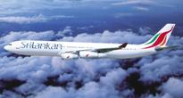 SriLankan Airlines returns to Muscat from October 30