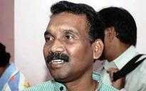 Ex-Jharkhand CM Madhu Koda gets 3 years jail for coal scam