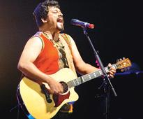 Raghu Dixit: There are far more choices and genres today