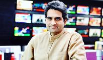 Why FIR filed against Zee News reporter for covering Dhulagarh riots, asks editor Sudhir Chaudhary 9 hours ago