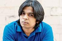 Fame and success are temporary, believes Ankit Tiwari