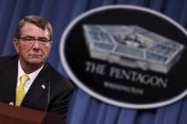 Carter says US to deploy more forces to back Iraq's anti-IS war