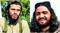 Death toll rises in Kabul bombing, Taliban says didn't kill civilians