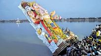10 mini ponds identified for immersion of Ganesh idols