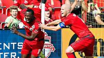 Michael Bradley, Jozy Altidore pairing blossoming with Toronto FC, U.S. team