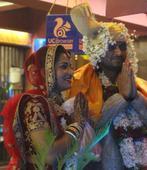 From Hina-Karan slamming producer Rajan Shahi to Somya Seth's wedding; here are the top newsmakers of the week!