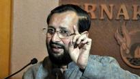 Sonia Gandhi should talk about Robert Vadra instead of calling PM Modi a Shahenshah