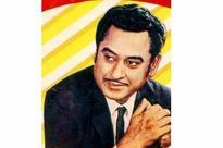 Fans remember Kishore Kumar on death anniversary