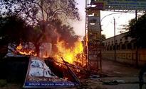 Mathura Clash: After Top Court, Allahabad High Court Rejects Plea CBI Probe