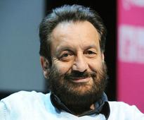 Makkhi inspires Shekhar Kapur to make film on Cockroaches!