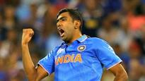 Focus on Ravichandran Ashwin, Mohammed Shami as India take on New Zealand in opening warm-up match of Champions Trophy