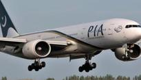 PIA issues show-cause notice to captain, officials for 'overloading' incident'