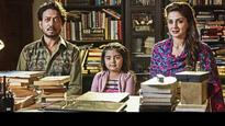 Post its success, Irrfan Khan's 'Hindi Medium' to now release in more international markets!