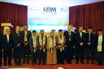 ICIM wraps up with final statement