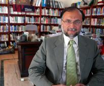 CPEC a shining example of Sino-Pakistan cooperation, Ahsan Iqbal ...