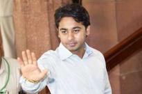 Nilesh Rane pre-arrest bail petition is spurned
