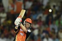 IPL 9: Settled Sunrisers Hyderabad seek golden dawn