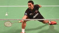 Delhi Acers beat Mumbai Rockets 4-3 to clinch Premier Badminton League title
